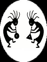 Balalaika Kokopellis